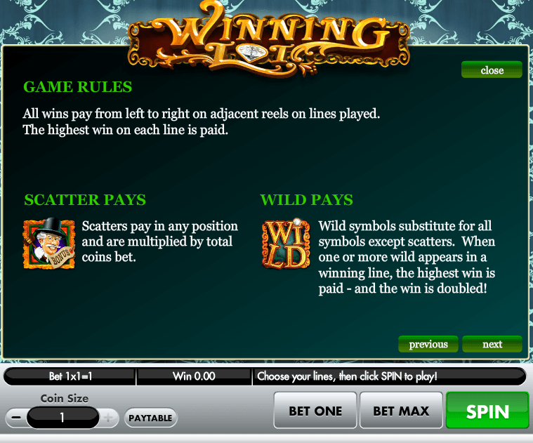 casino royal online anschauen twist game casino