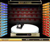 'Deal or No Deal Instant' by 'Gamesys Limited'. Click the image to enlarge.