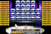 'Deal or No Deal International' by 'Endemol'. Click the image to enlarge.