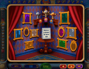 'Peggle' by 'Blueprint Gaming'. Click the image to enlarge.