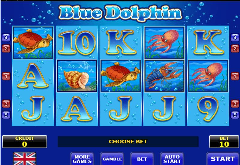 Десять лучших казино онлайн с бонусом на счет игровые автоматы хуторок играть бесплатно