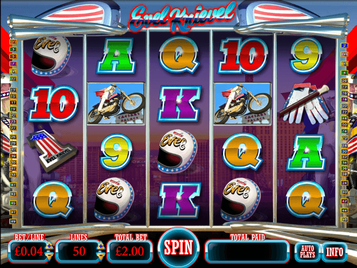 winward casino rich casino black diamond etc