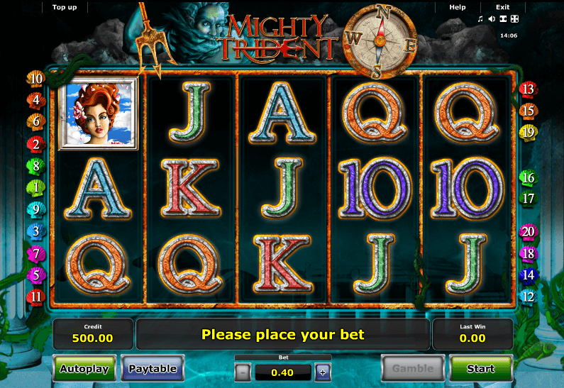 Mighty slots sister casinos