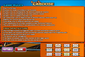 'Cash Caboose' by 'WGS Technology'. Click the image to enlarge.