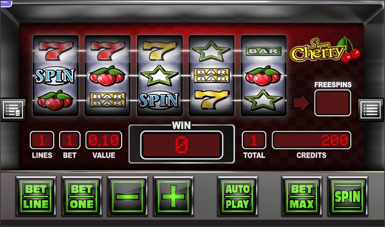 Ladbible poker