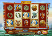'Odysseus' by 'Playson'. Click the image to enlarge.