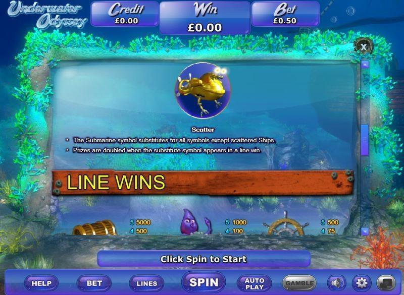 online casino 888 globe casino