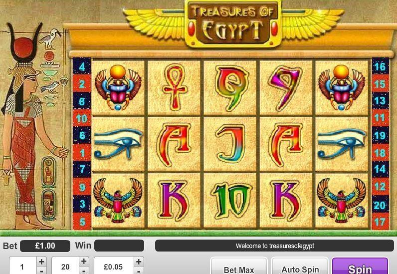 Zeus Casino Slot Machines Download Chip Cookies - Channel Online