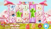 'Lolly Land' by 'Chance Interactive'. Click the image to enlarge.