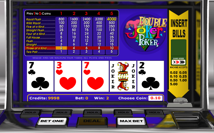 casino bet online joker casino