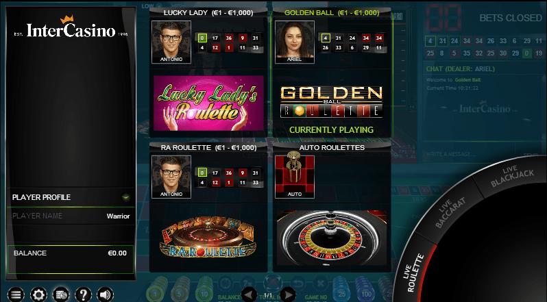 golden casino online biggest quasar