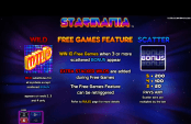 'Starmania' by 'Next Generation Gaming'. Click the image to enlarge.