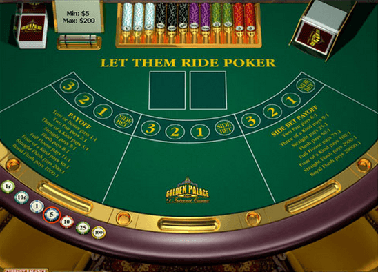 Online casino playtech breakaway casino no deposit