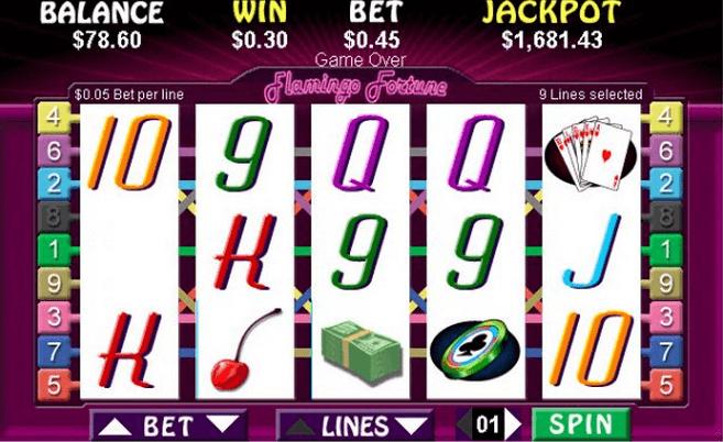 slot games online free online kasino