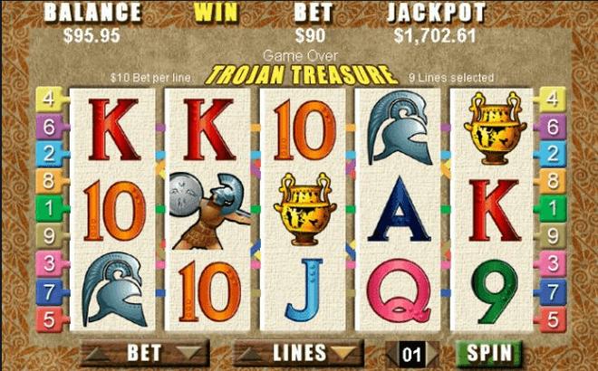 Full tilt poker 2020