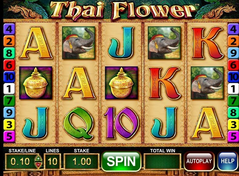 Зал игровые автоматы бесплатно играть онлайн без регистрации 777 игровые автоматы полные версии скачать бесплатно