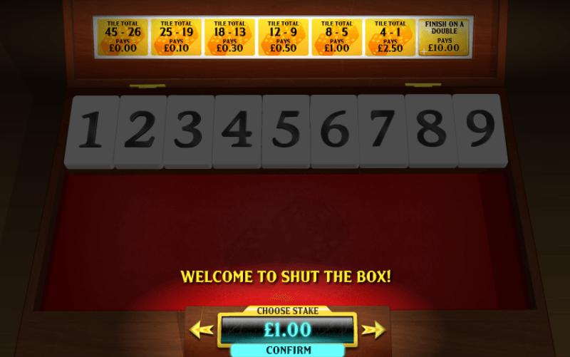 casino online list roll online dice