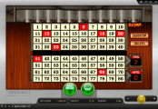 'Classic Bingo' by 'Merkur Gaming'. Click the image to enlarge.