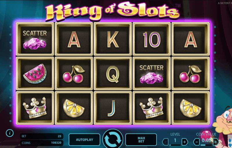 Casino links net online gambling bermuda