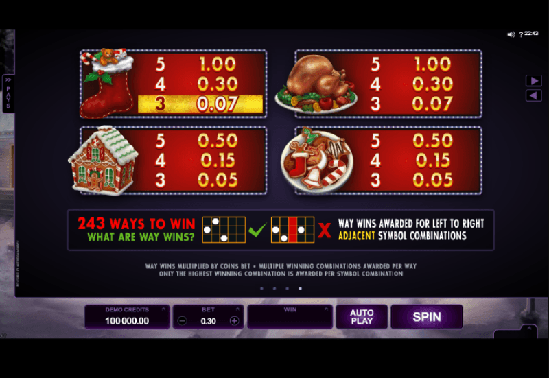 slot games free play online casino holidays