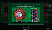 '20p Roulette' by 'Inspired'. Click the image to enlarge.