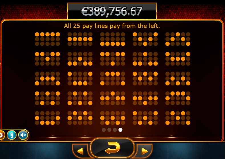 Juega Joker Poker Video Poker Online en Casino.com Argentina