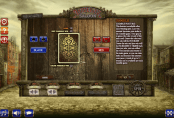 'Maverick Saloon' by 'Games OS'. Click the image to enlarge.