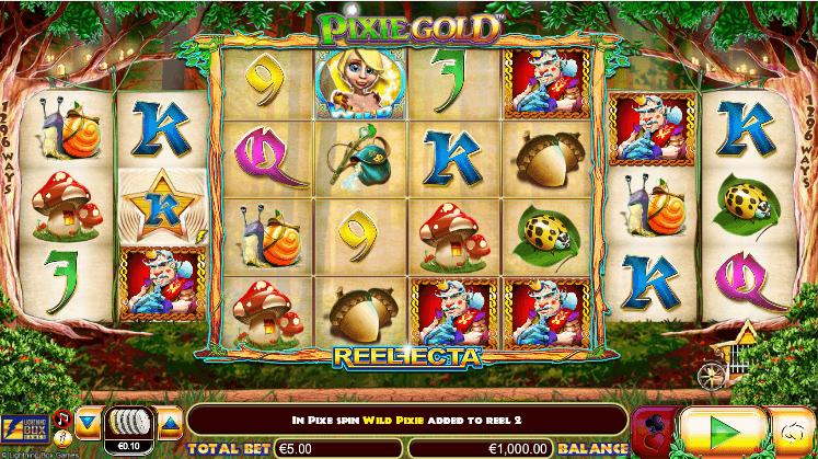 online casino bonuses lightning spielen