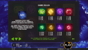 'Magic Crystals' by 'Topgame (Pragmatic Play)'. Click the image to enlarge.