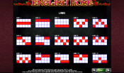 'English Rose' by 'Casino Technology'. Click the image to enlarge.