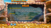 'A Dragon's Story' by 'Next Generation Gaming'. Click the image to enlarge.