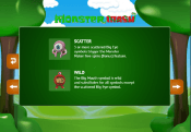 'Monster Mash' by 'Odobo'. Click the image to enlarge.