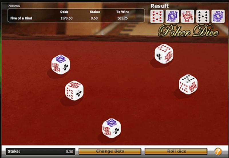best casino bonuses online online dice