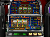 'Super Joker VIP' by 'BetSoft'. Click the image to enlarge.