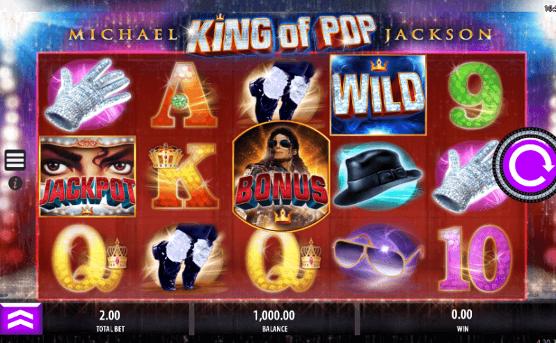online casino click and buy king of casino