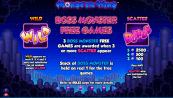 'Monster Wins' by 'Next Generation Gaming'. Click the image to enlarge.