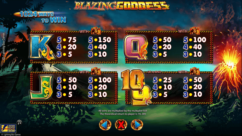 free online casinos slots power star