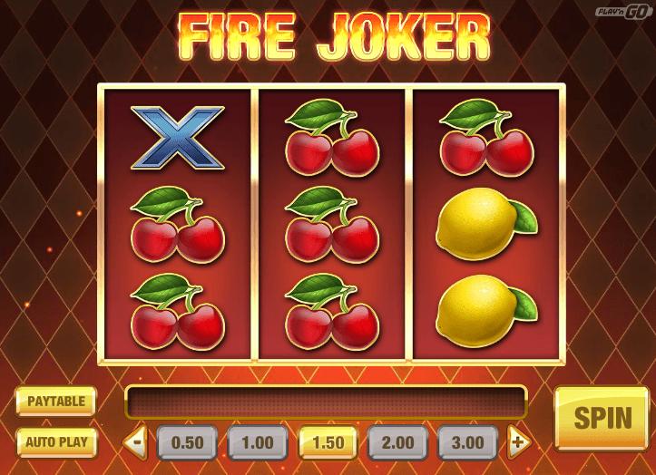 Ivanhoe slot - Casumo Casino