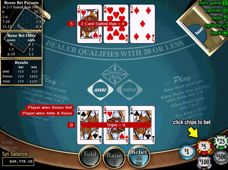 Aarp free games blackjack dinner casino baden