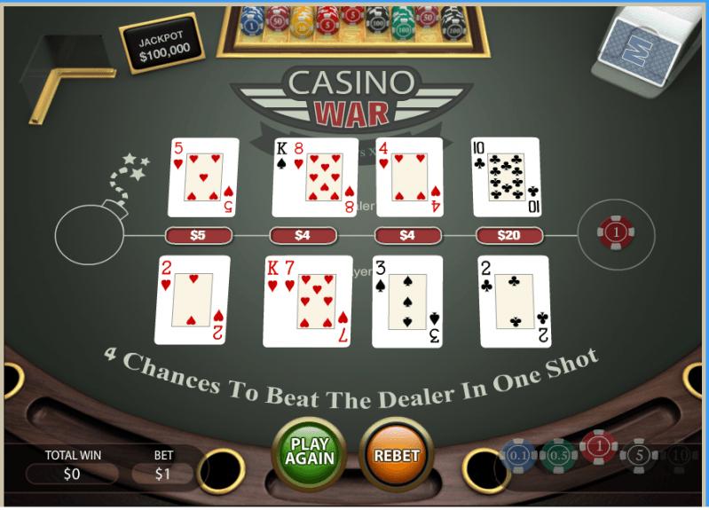 casino online list online casino germany