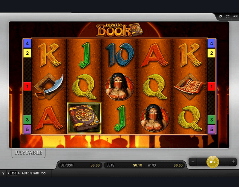 online casino sunmaker casino games