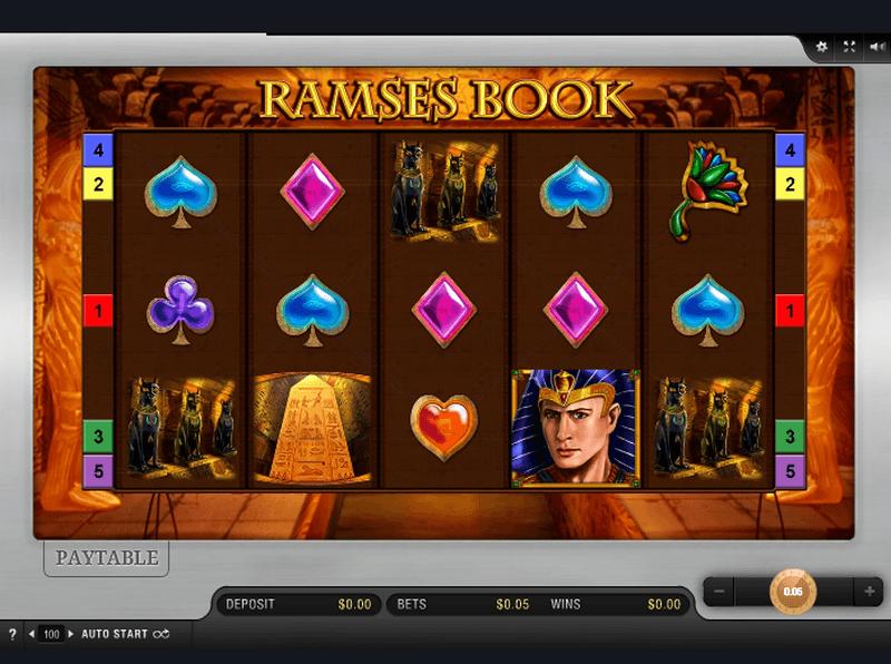 casino games bally wulff
