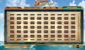 'Sinbad's Golden Voyage' by 'Ash Gaming'. Click the image to enlarge.