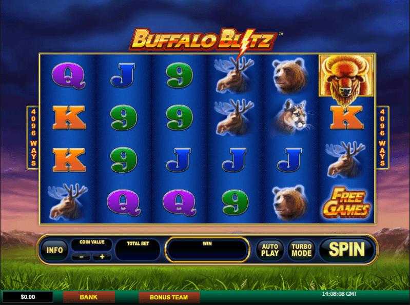 folkeautomaten casino