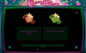'Cherry Blast' by 'Iron Dog Studio'. Click the image to enlarge.