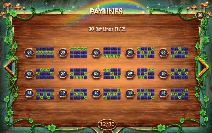 Red Rake Gaming Casinos Online - 1+ Red Rake Gaming Casino Slot Games FREE
