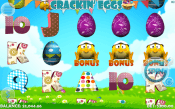 'Crackin' Eggs' by 'Mobilots'. Click the image to enlarge.
