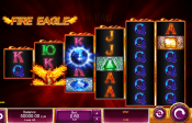 'Fire Eagle' by 'Kalamba Games'. Click the image to enlarge.