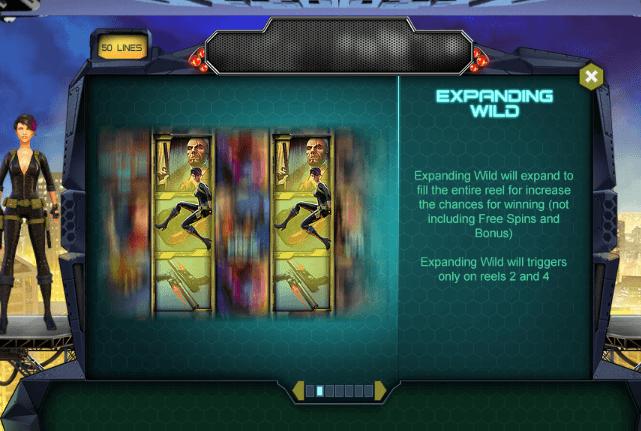 Dominoes villa code name jackpot slot machine online spinomenal tokens