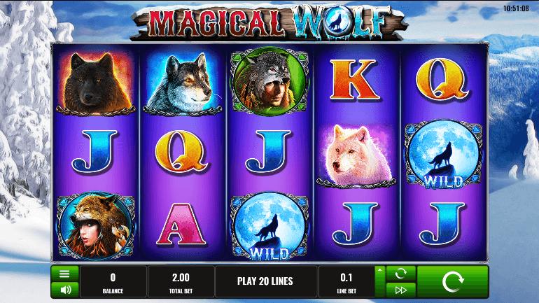 movies like casino royale Slot Machine